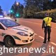 VOGHERA – Se fosse una partita di carte si potrebbe dire: poker. Stiamo parlando di quanto fatto dalla polizia locale di Voghera ieri, quando, durante una verifica, ha scoperto un...
