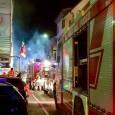 STRADELLA – Incendio di uno scantinato in piena notte a Stradella. Il fatto incentro, in via Cavour. Sul posto i Vigili del fuoco che, una volta evacuata in via precauzionale...