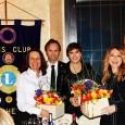 VOGHERA- Si è tenuta giovedì 15 marzo scorso presso il Castello di San Gaudenzio una serata benefica organizzata dal Lions Club Voghera Host, guidato dal Presidente Andrea Angeleri, il cui...