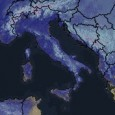 VOGHERA – Dopo il successo del corso dell'anno scorso Prontometeo propone anche quest'anno un corso meteo base in cui potrete imparare le nozioni fondamentali della meteorologia. Caratteristiche del corso saranno:...
