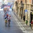 VOGHERA – Domani in città, e in parte della provincia di Pavia, passacome da tradizione la Milano-Sanremo. La corsa ciclistica come al solito prevedrà la chiusura di alcune strade. Nella...