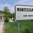 MONTESEGALE - Per un'impresa che intende realizzare investimenti e nuovi progetti non è semplice conoscere quali sono le opportunità di finanziamento offerte dai bandi pubblici: ancora più complesso conoscere le...