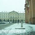 VOGHERA – Scuole di Voghera chiuse anche domani. Lo ha deciso il Comune con una ordinanza in cui si proroga la chiusura già decisa per oggi. La decisione è motivata...