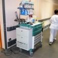 VOGHERA – E' previsto per oggi, presso la sede dell'Asst di Voghera, in viale Repubblica 88, lo svolgimento dell'ultima selezione (quella orale) per l'assunzione nelle strutture sanitarie pavesi di 6...