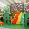VOGHERA – Sabato 17 marzo il Parco Giochi Arcobaleno darà vita all'ennesima iniziativa benefica organizzata all'interno della struttura che sorge lungo la Bressana-Salice, a poca distanza dalla rotonda Colussi, di...