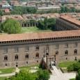 PAVIA – Pasqua e Pasquetta? Al Castello Visconteo!. Il Comune di Pavia ha reso noto che i Musei Civici cittadini saranno aperti sia la Domenica di Pasqua (1° aprile 2018),...