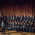 VOGHERA – Domenica 25 marzo alle ore 18, presso la chiesa di San Giuseppe a Voghera, si terrà il primo concerto di Pasqua, patrocinato dall'Assessorato alla Cultura del Comune di...
