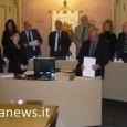 VOGHERA – Quanto costano i politici alla popolazione vogherese? Risponde alla domanda il sito del Comune, che pubblica le somme erogate nell'anno 2017 al sindaco, agli assessori e ai membri...