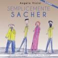 """VOGHERA – Sarà presentato sabato 24 marzo presso la Sala Rossa dell'ex Ospedale Psichiatrico di Voghera il nuovo libro di Angelo Vicini """"Semplicemente Sacher"""" con allegato un CD, che ripercorre..."""