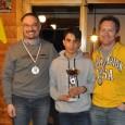 VOGHERA - Il giovane stradellino Lorenzo Modena, di soli 15 anni, vince il Torneo Scacchistico Semilampo Al Ponte disputatosi domenica 25 marzo a Pontecurone, regolando ben 46 partecipanti, tra cui...