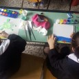 VOGHERA – Imparare a differenziare e a riciclare divertendosi, ma anche a riflettere sulle conseguenze di una scorretta raccolta dei rifiuti, e in particolar modo della plastica, sull'Ambiente. Gli alunni...