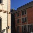 """printDigg DiggVOGHERA – Sono iniziate questa settimana le operazioni di ammodernamento del sistema di videosorveglianza del comune di Voghera. L'Amministrazione comunale a fine 2017 aveva deciso di affidare il """"servizio..."""