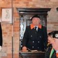 VOGHERA – Il 22 aprile prossimo al Tempio della Cavalleria di Voghera, si terrà la 10^ Commemorazione Nazionale del Santo Patrono, San Giorgio. Quest'anno la ricorrenza assumerà una solennità particolare,...