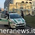 printDigg DiggVOGHERA – Proseguono le ricerche da parte della Polizia locale del pirata della strada che mercoledì 14 marzo, alle ore 18.45 circa, ha investito una 60enne che attraversava la...
