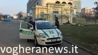 VOGHERA – Proseguono le ricerche da parte della Polizia locale del pirata della strada che mercoledì 14 marzo, alle ore 18.45 circa, ha investito una 60enne che attraversava la strada...