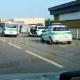 VOGHERA – E' caccia ad un'auto pirata da parte della polizia locale. Gli agenti del comando di corso Rosselli sono alla ricerca di una vettura che ieri è rimasta coinvolta...