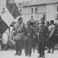 VOGHERA – Tutto pronto per la 73° Celebrazione della Liberazione. La cerimonia Mercoledì 25 aprile a cura del Comitato Unitario Antifascista. Alle 9,15 ritrovo in piazza Duomo con pullman fino...