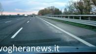 VOGHERA – Il dissesto stradale nel pavese non riguarda solo le strade comunali e provinciali ma addirittura anche le autostrade. A evidenziarlo alcune segnalazioni alla nostra testata giornalistica da parte...