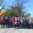 """VOGHERA – Per il 25 Aprile a Voghera e dintorni si terranno alcune iniziative. Eccole Sabato 21, alle ore 17, nella sede di """"Voghera è"""" in via Cavallotti al civico..."""