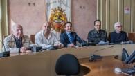 VOGHERA – L'attività dello Sportello Lavoro ha dato ottimi frutti, per questo motivo il Comune lo rifinanzierà fino alla fine del 2018. L'investimento è di circa 16 mila euro, e...