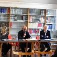 VOGHERA – La sezione vogherese dell'Anpi ed il RAP – Fivl hanno aggiunto un altro tassello al percorso di iniziative in vista dell'anniversario della Liberazione. Dopo la presentazione del libro...