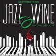 """VOGHERA – """"Jazz & wine"""" dell'Auser questo mese raddoppia… per recuperare il concerto del 1 Marzo cancellato causa maltempo. E così giovedì 19 aprile 2018 alle ore 21.15 si esibirà..."""