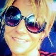 printDigg DiggVOGHERA – Si svolgeranno Giovedì 26 Aprile alle ore 15,30 presso la chiesa di Don Orione, in via Emilia, a Voghera, i funerali di Barbara Piernera, scomparsa a 45...