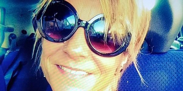 VOGHERA – Si svolgeranno Giovedì 26 Aprile alle ore 15,30 presso la chiesa di Don Orione, in via Emilia, a Voghera, i funerali di Barbara Piernera, scomparsa a 45 anni...