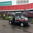 VOGHERA – Nella giornata di ieri i Carabinieri di Voghera hanno tratto in arresto M.M., sedicenne di origini straniere ma di fatto domiciliato in Oltrepò Pavese. L'accusa per lui ètentata...
