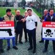 CASTEGGIO – Parte in salita (e con polemica) a Casteggio l'operazione per sostenere l'autotrasportatore che la sera di martedì 27 marzo, ha sparato ad un albanese di 25 anni che...