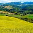 """VOGHERA – Ecco il meteo per il fine settimana a cura di Marcello Poggi… che prevede un week end """"estivo"""" """"Ci ha preso un po' alla sprovvista questa ondata di..."""