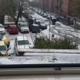 """VOGHERA PAVIA – Chicchi piccoli ma incredibilmente fitti, come se si trattasse di una nevicata """"pesante"""". Stiamo parlandodell'anomalo nubifragio/grandinata che questo pomeriggio si è abbatto sulla provincia di Pavia. Un'altra..."""
