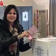 CASTEGGIO – Anche l'Onorevole Elena Lucchini, parlamentare della Lega, interviene sul caso della sala alla Certosa che il Carroccio di Casteggio aveva chiesto all'Amministrazione per poter organizzare una serata in...