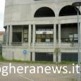 VOGHERA – Una ne fa e cento ne pensa. Il Museo Ferroviario di Voghera nel fine settimana si è dotato di una nuova insegna. Questa volta la scritta (lunga 3...