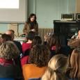 """VOGHERA – Sono 240 i ragazzi delle scuole di Voghera che hanno partecipato al progetto """"Voghera no slot"""" fortemente voluto dall'assessorato alla scuola e alla cultura guidato da Marina Azzaretti...."""