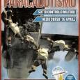 VOGHERA – Anche questo anno, Associazione Nazionale Paracadutisti d'Italia – ANPd'I, sezione di Voghera, organizza un corso di paracadutismo per ragazze e ragazzi, con età minima di 17 anni. Il...
