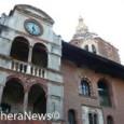 PAVIA – Sabato alle 15 l'Associazione Il Bel San Michele organizza una visita guidata gratuita alla chiesa di Santa Maria in Betlem. La chiesa si trova nel quartiere Borgo Ticino,...