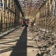 PAVIA – Due giorni di chiusura totale in più per il ponte della Becca, in questi giorni sottoposto al rifacimento completo del piano viario. A spiegare la motivazione è il...