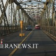 PAVIA – Il giorno più agognato, ma anche temuto, per il Ponte della Becca, la chiusura per rifare il manto stradale, è arrivato. La provincia di Pavia ha stabilito che...