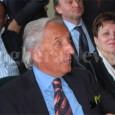 VOGHERA PAVIA VIGEVANO – Forza Italia in provincia di Pavia si organizza e rilancia la propria azione politica. Con questo obiettivo il commissario provinciale, l'on. Alessandro Cattaneo, ha provveduto oggi...