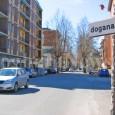 VOGHERA – Ancora una volta il movimento Italia del Rispetto si fa portavoce delle preoccupazioni dei residenti su ciò che in città non funziona. Come capitato altre volte, il tema...