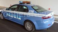 PAVIA VOGHERA VIGEVANO – Per tutto il periodo estivo, sulle strade della provincia verranno effettuati posti di controllo da parte della Sezione Polizia Stradale di Pavia e dalla Squadra Volante...