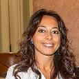 VOGHERA – L'assessore ai servizi sociali del comune di Voghera Simona Virgilio comunica che 'L' assemblea dei Sindaci dell'ambito distrettuale del Piano di Zona di Voghera ha approvato il Piano...