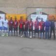 """VOGHERA - Il 1° Maggio ha dato il via, come di consueto, alla 5° edizione del torneo di Calcio a 7 """"Aspettando i Mondiali antirazzisti"""", che si è svolta presso..."""