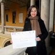 VOGHERA - Lunedì 7 maggio la Giunta di Regione Lombardia ha approvato l'accordo con il Comune di Voghera per la realizzazione del piano Attract che prevede azioni di valorizzazione di...