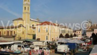 BRESSANA – Pavia Acque avvisa gli utenti che nella ore notturne di martedì 22 maggio 2018, nei comuni di Bressana e Pinarolo PO è programmato un intervento di spurgo delle...