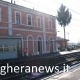 printDigg DiggBRESSANA BOTTARONE – Oggi alle 10:30, a Bressana Bottarone, i Carabinieri della Stazione di Broni sono intervenuti presso la stazione ferroviaria Argine dopo la segnalazione di una lite. I...