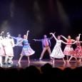 """BRONI – Sabato scorso, 19 maggio, gli allievi delTarditi Studio Dance di Voghera hanno interpretato il musical """"Hair & spray"""", messo in scena al teatro Carbonetti di Broni. Un appuntamento..."""