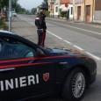 STRADELLA – Ieri sera i carabinieri dell'Aliquota Radiomobile della Compagnia di Stradella hanno denunciato M.E., 41enne residente a Stradella, celibe, pregiudicato, poiché per i reati di oltraggio e resistenza a...