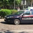 VOGHERA – Nei giorni scorsi i Carabinieri del Nucleo Operativo e Radiomobile di Voghera hanno denunciato un uomo per per guida in stato di ebbrezza. Durante un controllo stradale i...